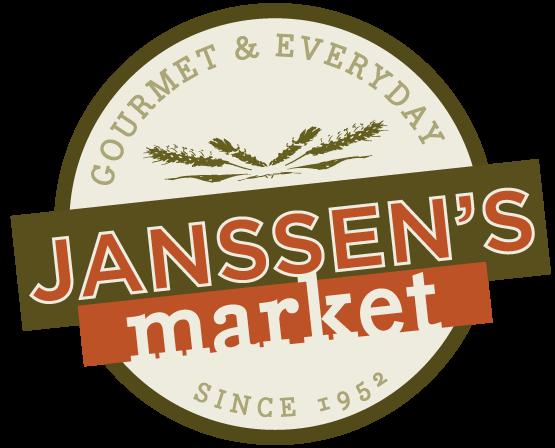 Image result for google images for janssens market