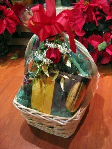 gift-basket-front2
